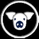 Balanças para Suínos e Ovinos
